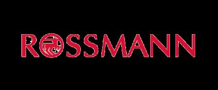 Rossman_b